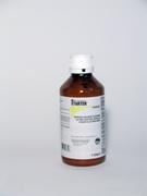Photo du Herbicides céréales Starter