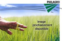 Photo du Insecticides vergers et vignes Pack Protection Insecticide Vigne/Arbo