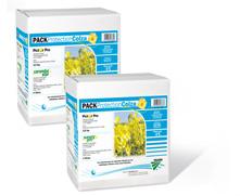 Photo du Fongicides cultures oléagineuses Pack Protection Colza