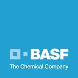 Photo du Herbicides céréales Basagran SG