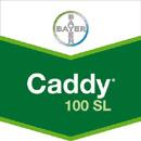 Photo du Fongicides céréales Caddy 100 SL