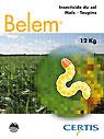 Photo du Insecticides céréales Belem