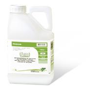 Photo du Herbicides céréales Paréo
