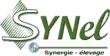 Photo du Logiciels de gestion d\'élevage Synel web
