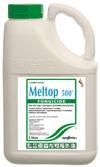 Photo du Fongicides céréales Meltop 500