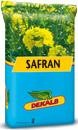 Photo du variétés de colza d'hiver Safran