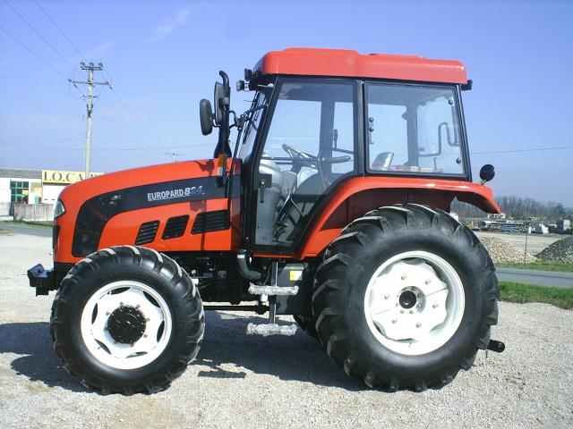 avis ft904 de la marque foton tracteurs agricoles. Black Bedroom Furniture Sets. Home Design Ideas