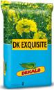Photo du variétés de colza d'hiver DK Exquisite