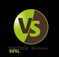 Photo du Salons professionnels Sifel & Vinitech 2010