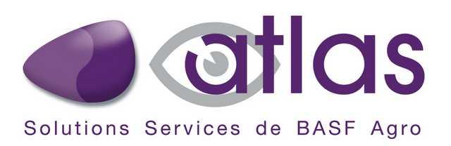 Photo du Services et logiciels de surveillance des cultures Atlas