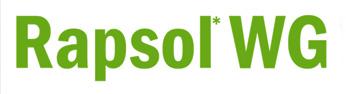 Photo du Herbicides Oléagineux Rapsol WG