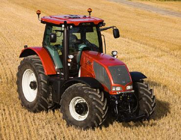 avis s 352 de la marque valtra tracteurs agricoles. Black Bedroom Furniture Sets. Home Design Ideas
