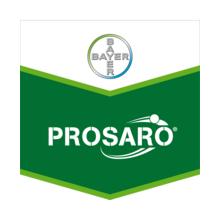 Photo du Fongicides céréales Prosaro