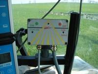 Photo du Gestion des effluents phytosanitaires Kleenjet