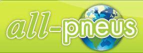 Photo du Vente de pneumatiques www.allpneus.com