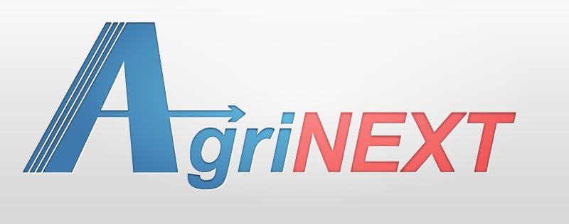 Photo du Information sur les marchés AgriNext