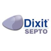 Photo du Services et logiciels de surveillance des cultures Dixit Septo