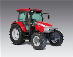 Photo du Tracteurs agricoles X60.30