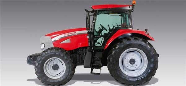 Photo du Tracteurs agricoles X70.70