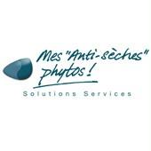 Photo du Réglementation Mes anti-sèches phyto