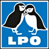 Photo du Associations civiles LPO (Ligue de Protection des Oiseaux)