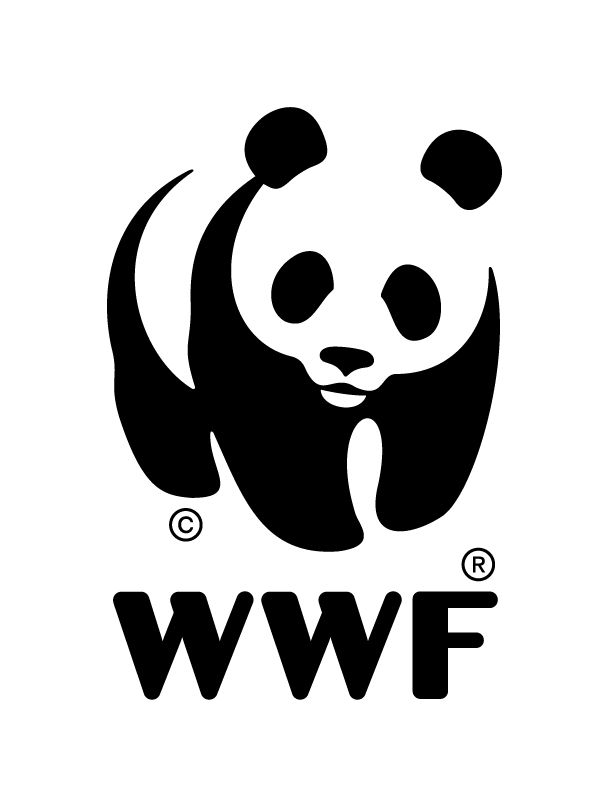 Photo du Associations civiles WWF France