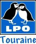 Photo du Associations civiles LPO Touraine