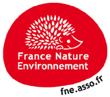 Photo du Associations civiles FNE