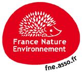 Photo du Associations civiles FNE
