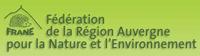 Photo du Associations civiles FRANE