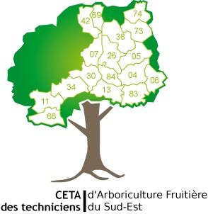 Photo du Chambres d\'Agriculture, Ceta... CETA des techniciens en arboriculture fruitière du Sud Est