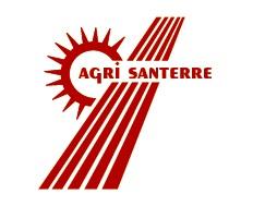 Photo du Vente de matériels neufs Agri Santerre Arsy (60)