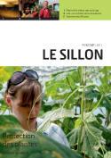 Photo du lettres, magazines promotionnels Le Sillon
