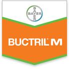Photo du Herbicides céréales Buctril M