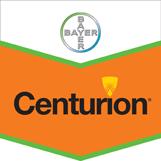 Photo du Herbicides cultures industrielles Centurion