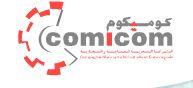Photo du Vente de matériels neufs Comicom