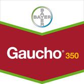 Photo du Traitement des semences de céréales Gaucho 350