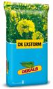 Photo du variétés de colza d'hiver DK Exstorm