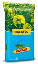 Photo du variétés de colza d'hiver DK Extec