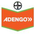 Photo du Herbicides maïs Adengo