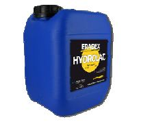 Photo du Anti-insectes rampants Hydrolac (5 L)
