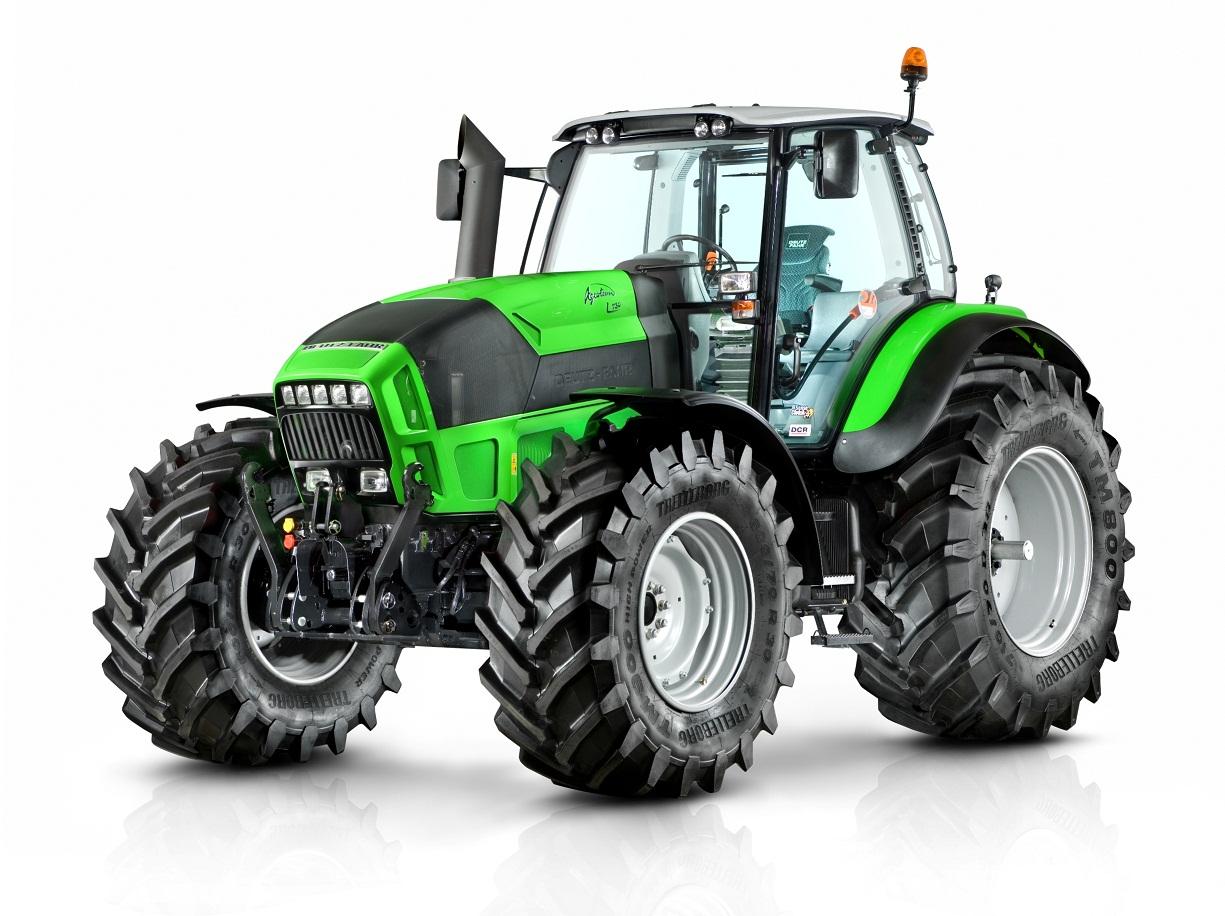 avis agrotron l 730 de la marque deutz fahr tracteurs agricoles. Black Bedroom Furniture Sets. Home Design Ideas