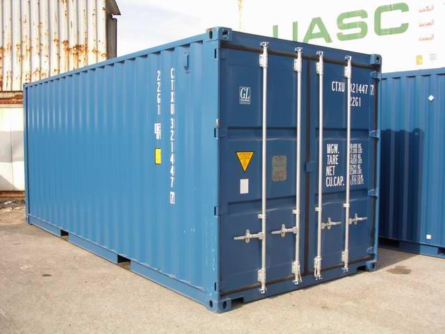 acm container avis prix pour bien acheter les produits acm container. Black Bedroom Furniture Sets. Home Design Ideas