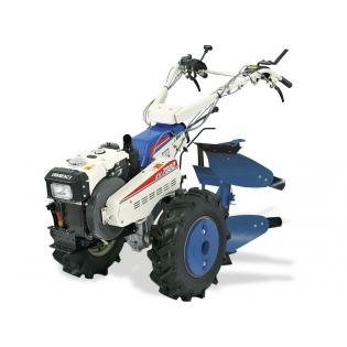Photo du Motoculteurs KV700D