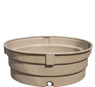 Photo du Abreuvoirs 500 litres