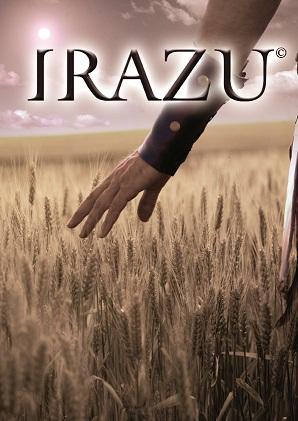Photo du Herbicides céréales Irazu