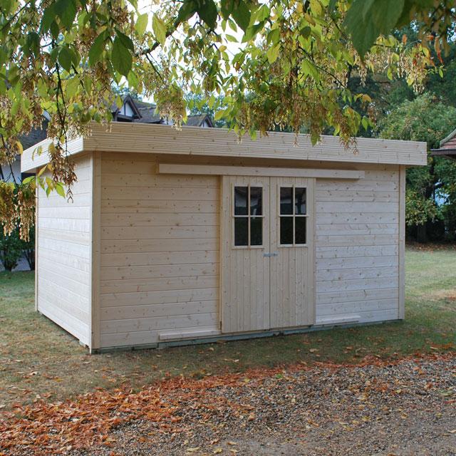 abri de jardin blooma castorama chalet jardin castorama dedans cabane de jardin castorama uteyo. Black Bedroom Furniture Sets. Home Design Ideas