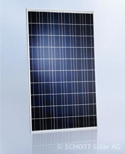 avis panneau solaire tr s haut rendement 160 watts nominal 24 volts de la marque lorentz. Black Bedroom Furniture Sets. Home Design Ideas