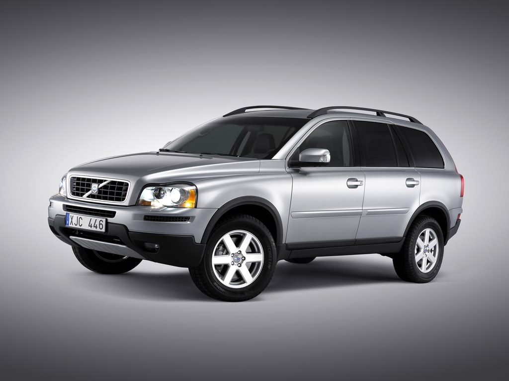 avis xc60 de la marque volvo suv crossover. Black Bedroom Furniture Sets. Home Design Ideas