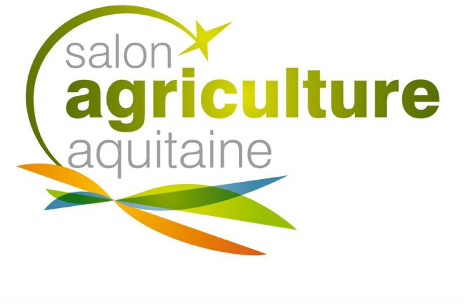 Photo du Salons professionnels Salon de l'Agriculture d'Aquitaine 2012